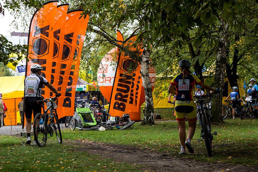 Skandia Maraton 2015 Dąbrowa Górnicza (7)