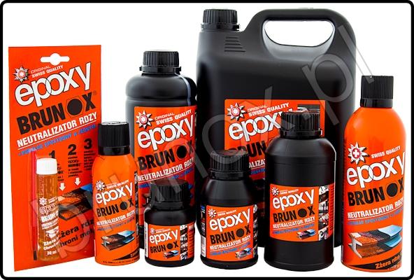 Brunox-Epoxy-nuetralizator-rdzy